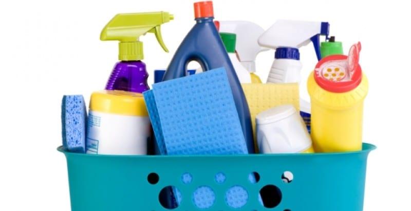cleaners-e1335494757475